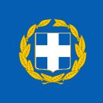 GeorgiosSermpezis
