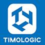 timologic