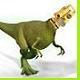 Toposauros