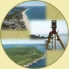 Επαγγελματικά δικαιώματα Μηχανικών Περιβάλλοντος - last post by ZaXoYs