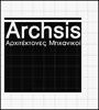 archsis