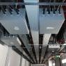 Χρήσιμες πληροφορίες για παλιούς και νέους ηλεκτρολόγους - last post by cuprakatos