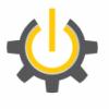 Βιβλιογραφία για φωτοβολταϊκά συστήματα - last post by granazi