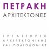 PETRAKIarchitects