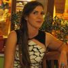 Πλινθόκτηστη γεωργική αποθήκη - last post by Ιωάννα Φαρμ