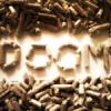 DOOM_NX