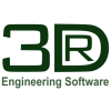 3DR ENGINEERING SOFTWARE