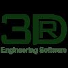 Σεμινάριο: Αντικατάσταση του Παραρτήματος Ε' του Ε.Α.Κ (ΦΕΚΒ350) - last post by 3DR ENGINEERING SOFTWARE