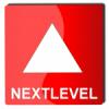 Nextlevel Elevators