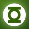 Δοκιμος Μηχανικος - Επιτροπη Αντιστοιχιας (ΔΕΚΝ) για παραλαβη ΚΕΠ και μπαρκο - last post by Green Lantern